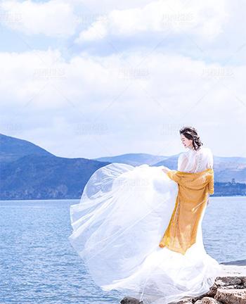 瑪雅、聊城瑪雅攝影、個人寫真、婚紗照、情侶寫真