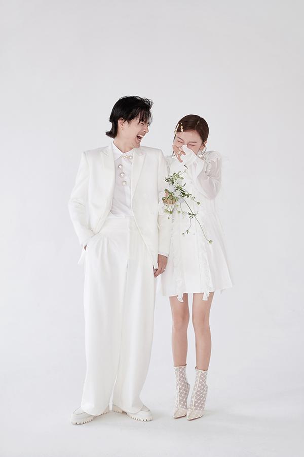 玛雅婚纱照