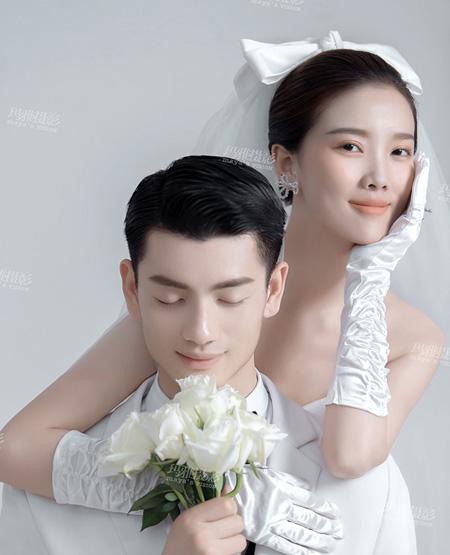 婚纱摄影,玛雅,婚纱照