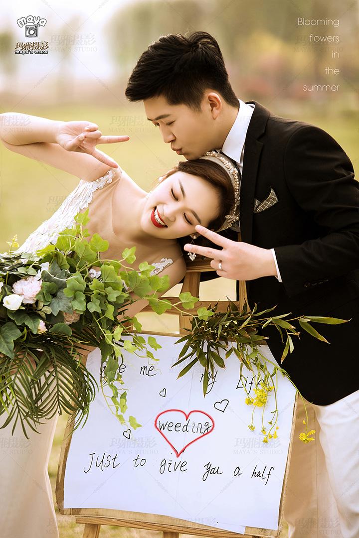 婚纱摄影,婚纱照,三亚旅拍