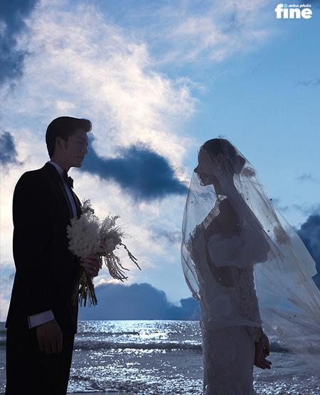 婚纱照,婚纱摄影,玛雅,三亚旅拍