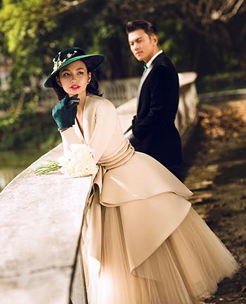 婚紗攝影工作室那家好<br />